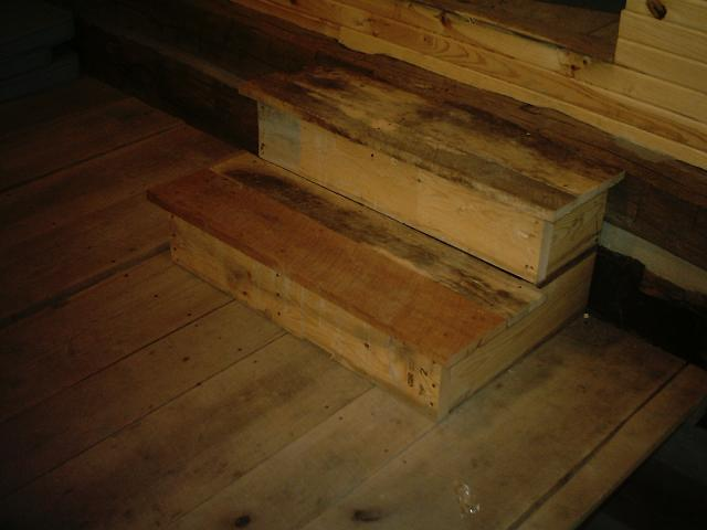 041307loftstairs.JPG