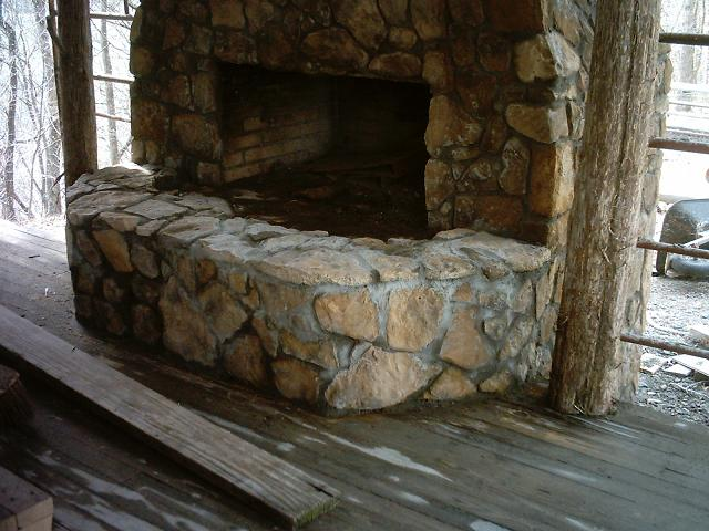 mar2307hearth1.JPG