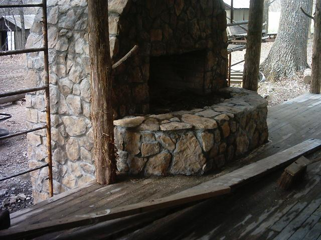 mar2307hearth3.JPG